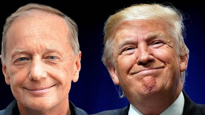 Как в мире отреагировали на победу Трампа?