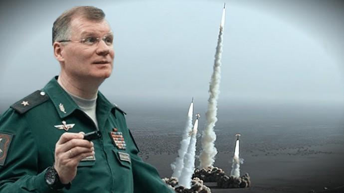 Сеть шокировал пуск уникальной ЗУР С-400 - ракету назвали воплощением дьявола