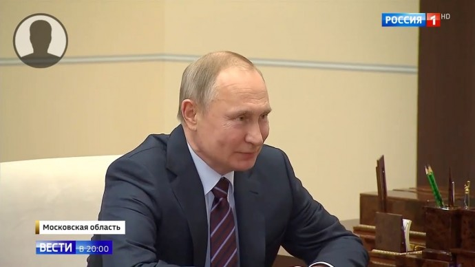 Срочно! Россия ЗАКРЫЛА ВЪЕЗД ДЛЯ КИТАЯ, Путин УВОЛИЛ Суркова и новые ОБСТРЕЛЫ в Донбассе