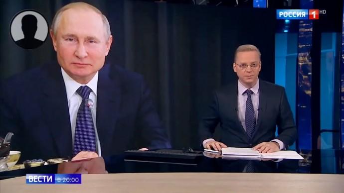 Путин ЗАЩИТИТ ЕВРОПУ ОТ США и заявление Лаврова по НОРМАНДСКОМУ ФОРМАТУ! Последние новости