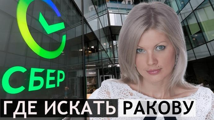 Где искать сбежавшую экс-замминистра Марину Ракову и кто заинтересован в её бегстве?