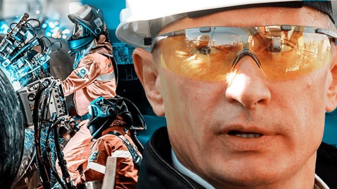 Борьба за Северный Поток-2 продолжается. Что получит Россия и что проиграли США?