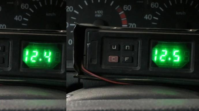 А Вы знаете почему не горит лампа зарядки и как найти причину? Полезный совет автоэлектрика.