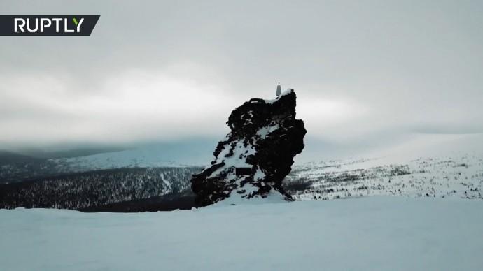 Генпрокуратура назвала причину трагедии на перевале Дятлова