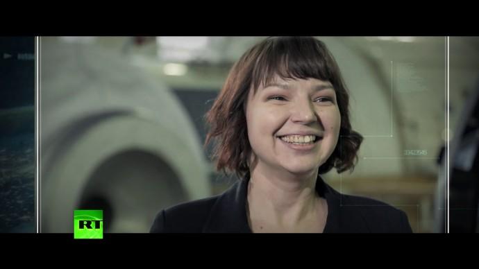 «Космонавты отдыхают на орбите после наших тренировок»: интервью с инструктором по работе на МКС